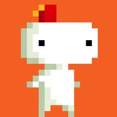 Fez!  This game is great!  Check it out if you have an Xbox360.