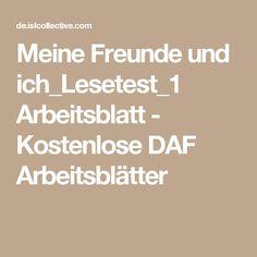 Deutsch   kostenlose Arbeitsblätter & Unterrichtsmaterial   8500 ...