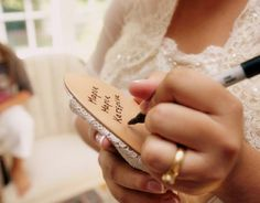 Wedding_Traditions_3
