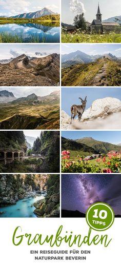 Outdoor Reisen, Reisen In Europa, Best Logo Design, Travel List, Trekking, Trip Planning, Fields, The Good Place, Golf Courses