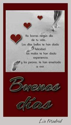 Mejores 78 Imagenes De Buenos Dias Mi Amor En Pinterest Buen Dia