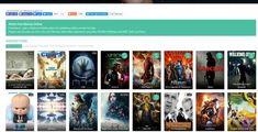 Good Movie Websites, Best Movie Sites, Free Tv And Movies, Best Movies List, Good Movies, Romantic Series, Movies
