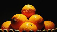 #food #uk Oranges by rteG https://twitter.com/buydianaboluk