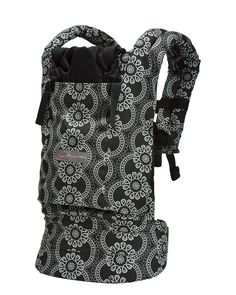 2d7772ceff5 39 Best Ergo Baby Carrier images