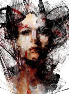 Sergio Albiac IMAGEN cedida By AbelPelukeros