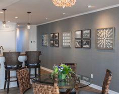 oceanfront condo interior design california interior designer