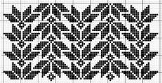 kogin sashi free pattern http://kazajirushi.blog81.fc2.com/blog-entry-938.html                                                                                                                                                                                 もっと見る