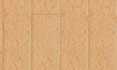 COVOR PVC ACCZENT EXCELLENCE 70 – TOPAZ TARKETT (8) Hardwood Floors, Flooring, Topaz, Design, Wood Floor Tiles, Wood Flooring, Floor