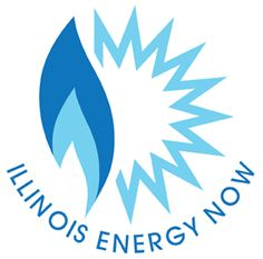 Live in Illinois?  See what rebates and financing you qualify for to improve your homes energy efficiency here: http://www.illinoishomeperformance.org/rebates