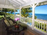 Haena Love Shack Beach Cottage | Jean and Abbott Properties
