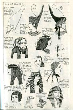6a593e0cba2c4 gallery.villagehatshop.com  80 изображений найдено в Яндекс.Картинках  Ancient Egypt Fashion