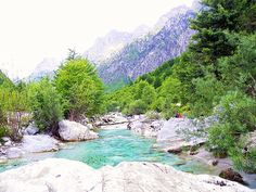 albania http://www.vacationrentalpeople.com/vacation-rentals.aspx/World/Europe/Albania