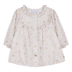 9a504643724a 108 Best Baby clothes images in 2019