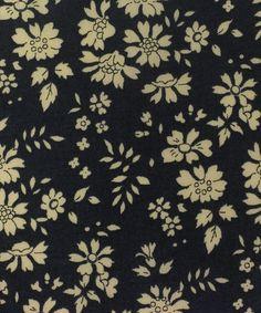 Liberty Art Fabrics Capel J Tana Lawn   Fabric by Liberty Art Fabrics   Liberty.co.uk