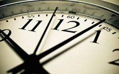 Dieta delle 12 ore: il digiuno forzato per non ingrassare - Da uno studio americano arriva la dieta delle 12 ore che prevede un digiuno forzato di almeno metà della giornata per non ingrassare!