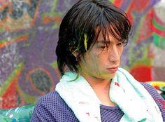 Yusuke Iseya Science Student, Social Science, I Am Sad, Poses, Actors, Youtube, People, Handsome Guys, Japanese