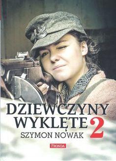 Poland, Books To Read, Reading, Historia, Arosa, Poster, Kunst, Reading Books, Reading Lists