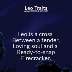 Be careful of which one you trigger 💥 Leo And Aquarius, Leo Virgo Cusp, Leo Horoscope, Astrology Leo, Horoscopes, Leo Quotes, Art Quotes Funny, Zodiac Quotes, Libra Zodiac Facts