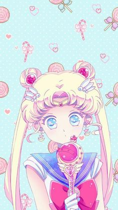 phone wall paper moon Wallpaper phone cartoon sailor moon 25 ideas for 2019 Sailor Moon Tumblr, Arte Sailor Moon, Sailor Moon Fan Art, Sailor Moon Character, Sailor Moon Usagi, Sailor Uranus, Sailor Moon Crystal, Animes Wallpapers, Cute Wallpapers