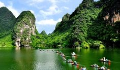 Discovering Vietnam 15 days  Category: Group Tours  Duration: 15 days 14 nights  Depart from: Hanoi   Group: up to 2 pax  Price: 815 USD