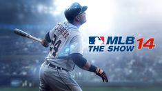 Grib dit bat, og træd frem til kastepladen – det er tid til The Show.