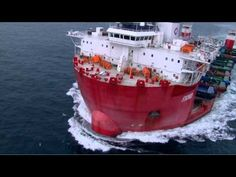 The World largest carrier ships..!! - Vine Hour - Let`s vine!