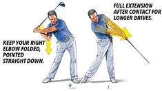 Increase Your Golf Skills. Learning significantly better golf. golf clubs for sale. Ladies Golf Clubs, Best Golf Clubs, Golf 6, Disc Golf, Sport Golf, Golf Umbrella, Golf Head Covers, Woods Golf, Golf Instruction
