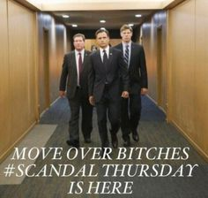 Photos - Scandal - Season 3 - Promotional Episode Photos - Episode - Say Hello to My Little Friend - Scandal - Episode - Say Hello to My Little Friend - Promotional Photos Scandal Season 3, Scandal Quotes, Tony Goldwyn, Mr President, Olivia Pope, Friends Image, Hello To Myself, Episode 3
