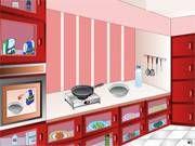 Joculete similare sau jocuri enjoy http://www.xjocuri.ro/cartoon-network/3362/spongebob-kahrahtay-contest sau similare