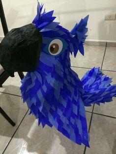 """Piñata """"Blu"""" Rio"""