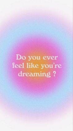 Mood Quotes, Life Quotes, Tumblr Quotes, Art Quotes, Aura Colors, Motivational Quotes, Inspirational Quotes, Pretty Quotes, Good Energy