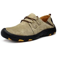 Athletic Shoes - Best  Athletic Shoes with Online Shopping | GearBest.com Mobile