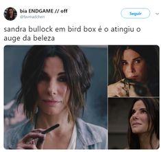 bird box filme
