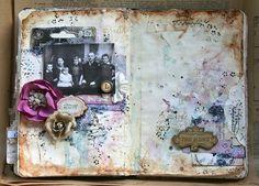 http://ptitesmimines.blogspot.fr/