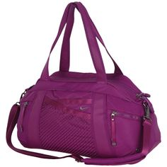 Gym Club, My Style Bags, Cute Backpacks, I Work Out, Baggage, Urban Fashion, Cheerleading, Victorious, Gym Bag
