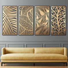Abstract Wall Art, Canvas Wall Art, Home Decor Paintings, Living Room Paintings, Living Room Canvas Art, Cheap Paintings, Fashion Wall Art, Fashion Painting, Home Room Design