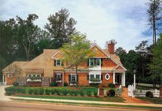 a m stern architect shingle style houses | Here is a link that might be useful: Stern house at Southern Living