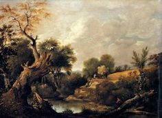 kaufen Kopie John Constable