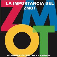 El ZMOT y su importancia en el éxito de tu empresa.