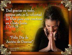 Accion De Gracias a Dios | ... GIFS DE FELIZ DIA DE ACCION DE GRACIAS - GIFS PARA TODOS LOS GUSTOS