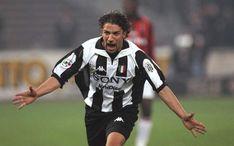 Del Piero!!