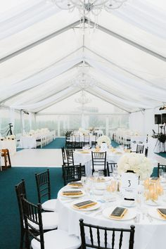 Great Gatsby Inspired Wedding at The London, West Hollywood  Read more - http://www.stylemepretty.com/2014/02/18/great-gatsby-inspired-wedding-at-the-london-west-hollywood/