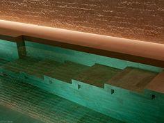 Schwimmhalle trotz Denkmalschutz: Ein unterirdischer Anbau macht eine…