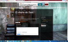 http://danicobachob.blogspot.com.es/2013/12/hola-me-llamo-daniel-cobacho-buzon-soy.html