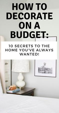 1541 best Home Decorating Ideas images on Pinterest in 2018 | Diy ...
