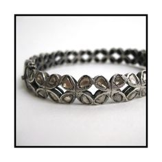 Shop Jewelry, Hand Crafted Custom Designs - Himatsingka