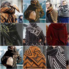 louis vuitton african range - Google Search Blanket Jacket, African Wear, African Style, African Design, Fashion Show, Fashion Design, Asian Fashion, Black History, Louis Vuitton