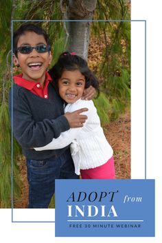 175 Best Adoption Information Images Foster Care Adoption