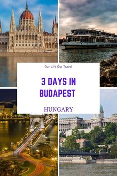 The best things to do in Budapest | Here is the perfect itinerary for 3 days in Budapest, Hungary. I was born and raised in the capital city of Hungary. I've collected everything you need to know about Budapest. Budapest Things to Do | Budapest Travel Guide by a Local | Budapest by a Local | Hungary Best Food in Budapest | Budapest Bath | Best Baths in Budapest | Budapest with Kids | 3 days in Budapest | Budapest itinerary | Budapest Hotels #budapest #hungary #itinerary #familyfriendly Top Travel Destinations, Europe Travel Guide, Us Travel, Family Travel, Budget Travel, Travel Guides, Budapest Travel Guide, Budapest Things To Do In, Hungary Travel