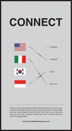 지난 3월 1일 뉴욕타임스에 게재된 독도 광고, 그러나  뉴욕타임스가 더이상 독도가 한국땅임을 알리는 광고를 게재하지 않기로 결정한 것으로 알려져 논란이 일고 있습니다.     http://www.wikitree.co.kr/main/news_view.php?id=62329